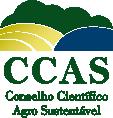 imagenet-logo