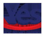 logo-yesdd