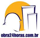 obras24horas