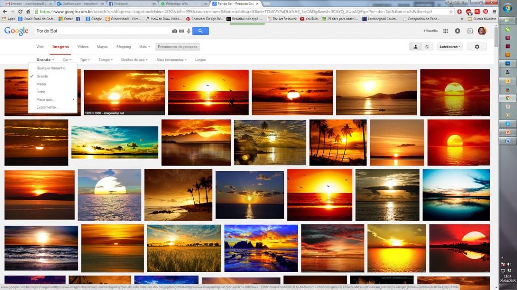 ImagensProcurandoGoogle01