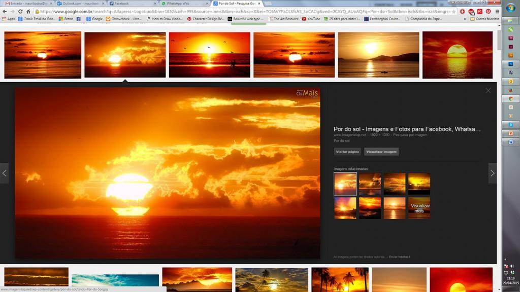 ImagensProcurandoGoogle02